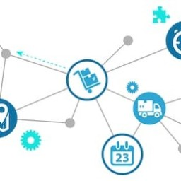 How supply chains can support the shopper experience – CSCMP's Supply Chain Quarterly